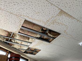 名古屋市 尾張旭市 瀬戸市 長久手市 大規模修繕 アパートマンション 外壁塗装 屋根塗装 防水工事