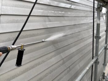 名古屋市 尾張旭市 瀬戸市 長久手市 大規模修繕 アパートマンション 外壁塗装 屋根塗装 防水工事 空室対策