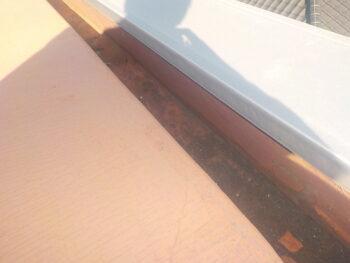 名古屋市 尾張旭市 瀬戸市 長久手市 大規模修繕 アパートマンション アパート修繕 マンション修繕 外壁塗装 屋根塗装 防水工事 空室対策